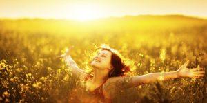 kako ohraniti povzavo z dušo